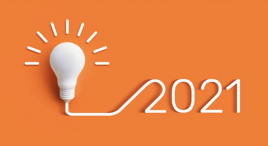 Interface partage ses prévisions en sécurité pour 2021